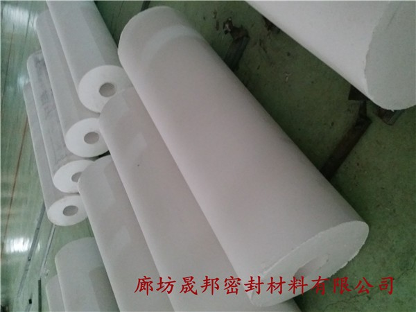 Yangquan 5 thick polytetrafluoroethylene board quotation (limited company) welcome to consult