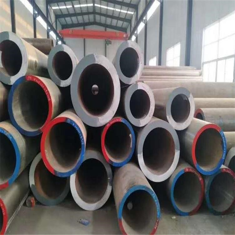 Kaiyuan superheater and heat exchanger sales company