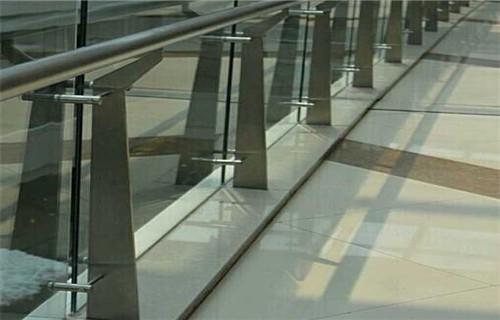 天津不銹鋼井蓋在線訂購