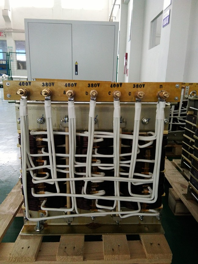 Eergu'Na three phase self coupling copper line transformer is good faith and mutually beneficial.