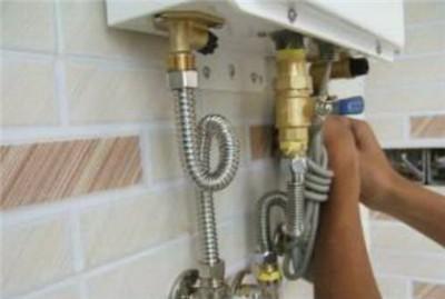 苏州博世热水器售后电话是多少