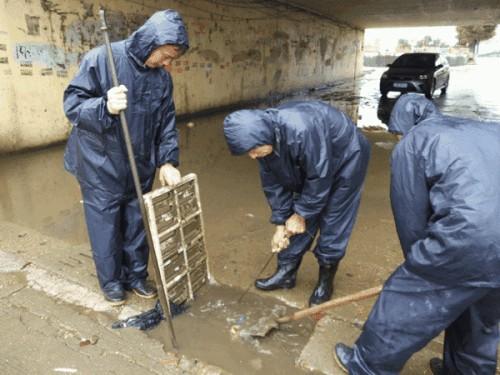保定市政排水管网疏通制造商值得信赖
