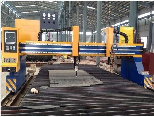 坡心镇无锡钢结构生产线_服务为先