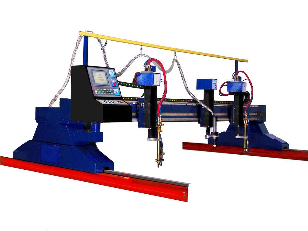 金堂县h型钢拼矫焊一体机创新服务