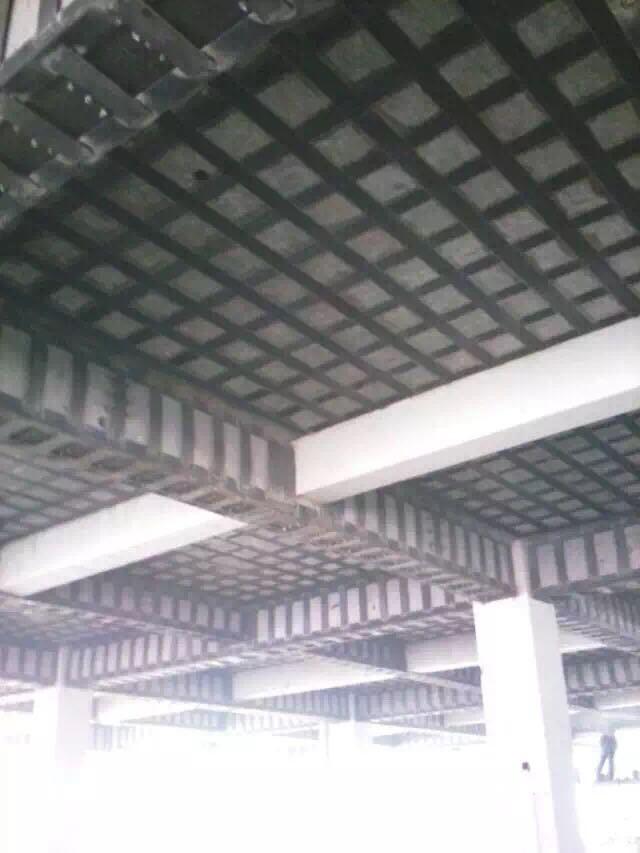 北京钢结构设计施工队伍