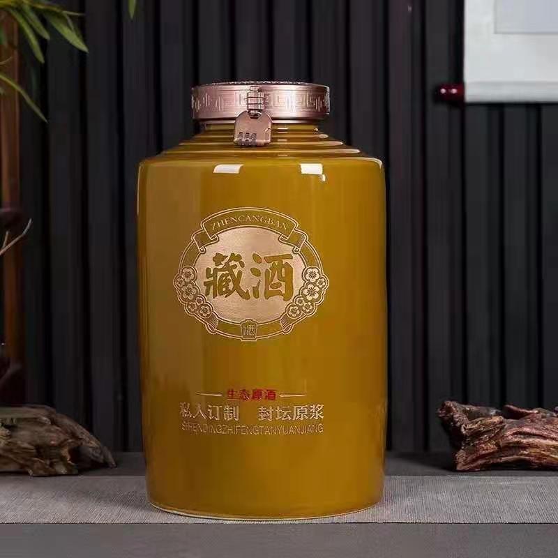 古井原浆酒价格行情窖藏老酒永州市