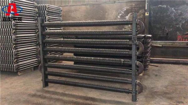钢翅片散热器价格gc6-32-1.0迭部