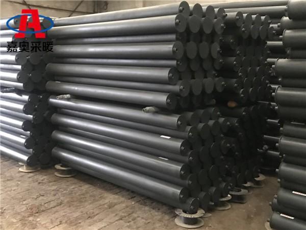 D89-6-6光排管散热器优点怀集