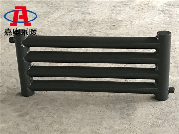 D89-1.5-5大型光排管散热器梅县