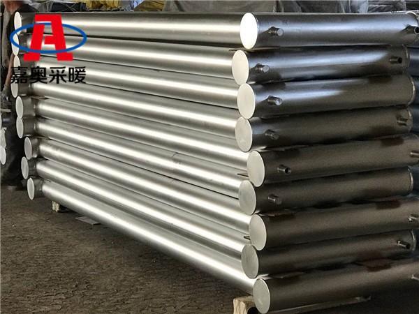 崇左D133-5-4B型光排管散热器