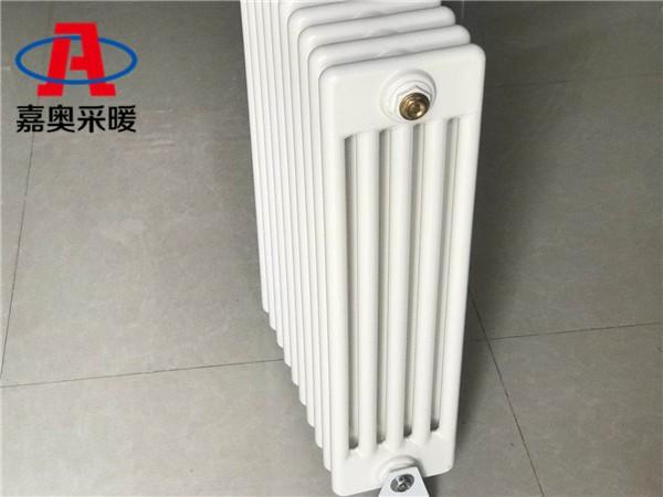 项城GZ517散热器生产厂家