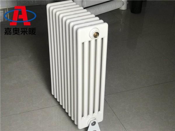 大邑GZ512散热器标准