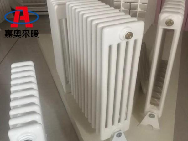郑州GZ507散热器散热指标