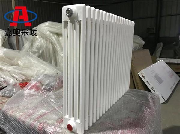 钢四柱散热器是对流式还是辅热式qfgz409龙南