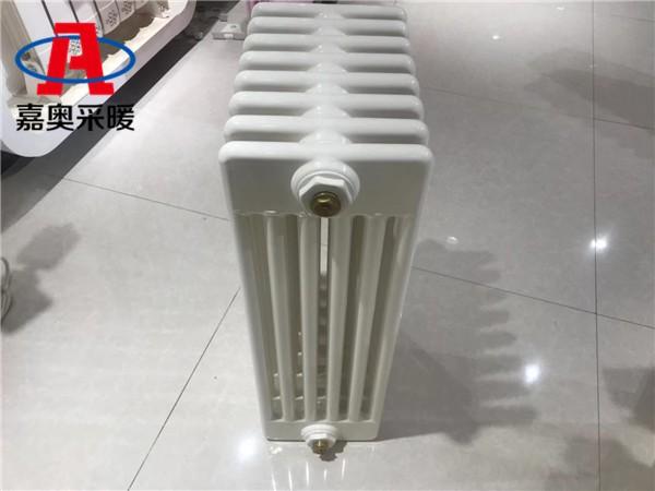 gz609钢六柱暖气片淮滨
