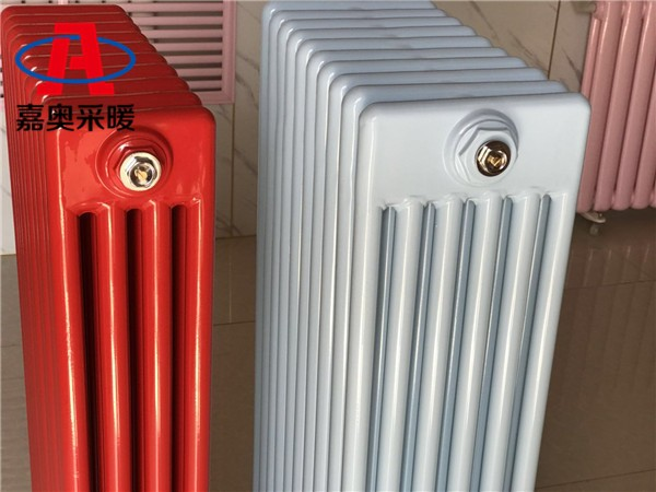 sqgz606鸡舍水暖散热器济源
