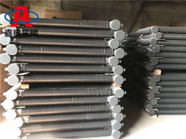 不锈钢翅片管标准gc6-32-1.0子洲