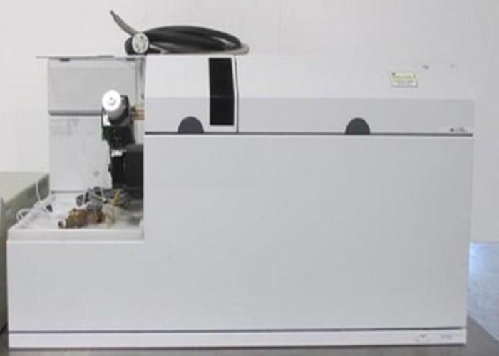 二手Agilent 7500 ICP-MS单四极杆电感耦