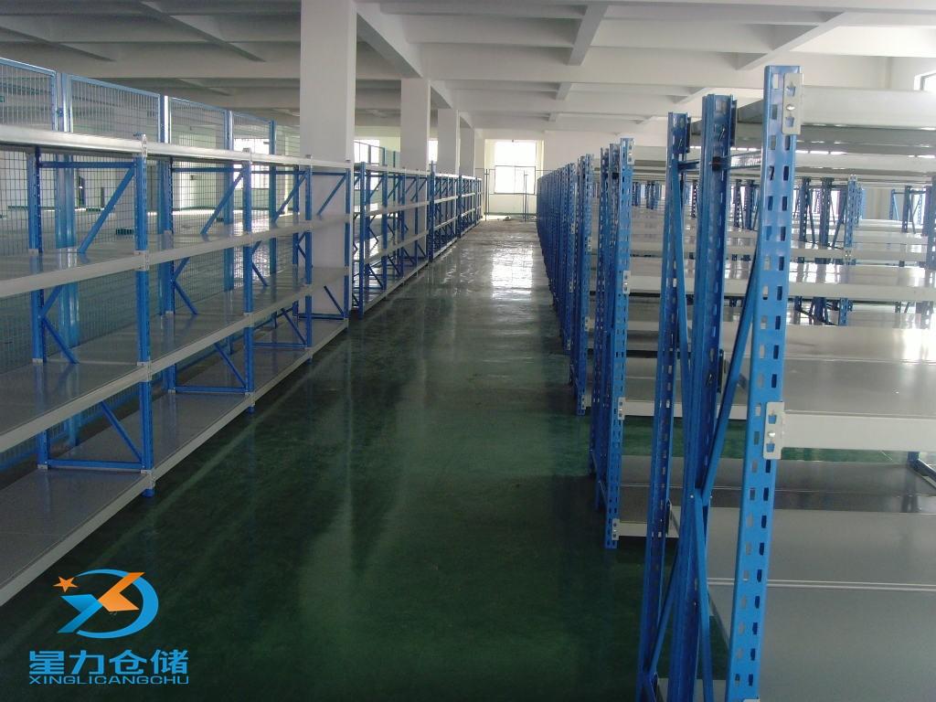 上海黄浦仓储保管制定解决方案