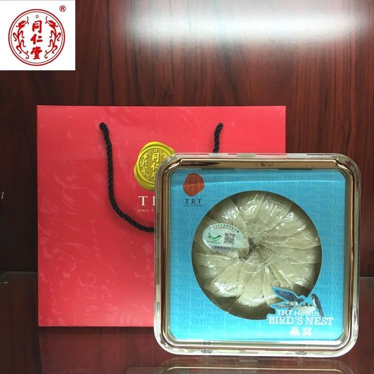 郑州回收片仔癀公司-正规回收购公司
