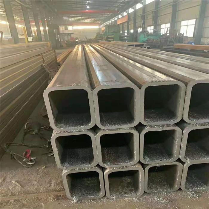 沈陽國標螺旋管質量好-價格實惠-天津蘭鵬鋼鐵有限公司
