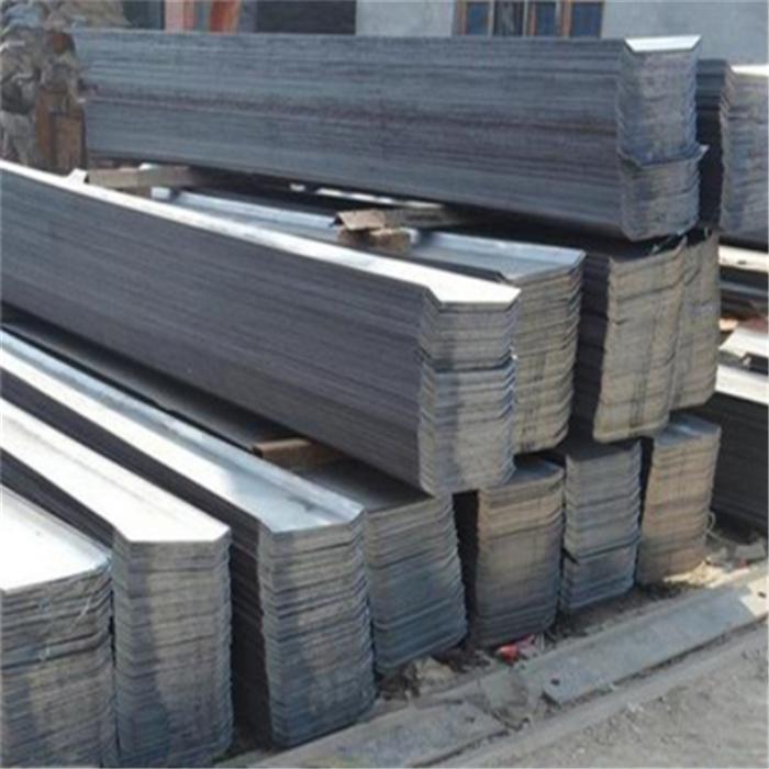 重庆钢板止水带规格型号