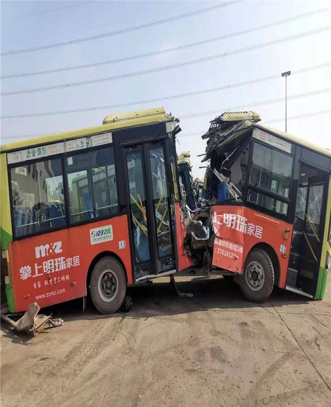 新都区报废车回收价格报废车怎么处理