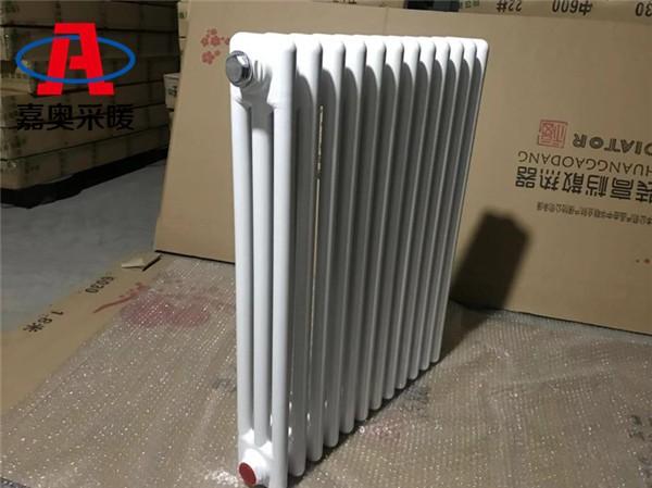 辽阳暖气片钢三柱钢制散热器哪个厂家好