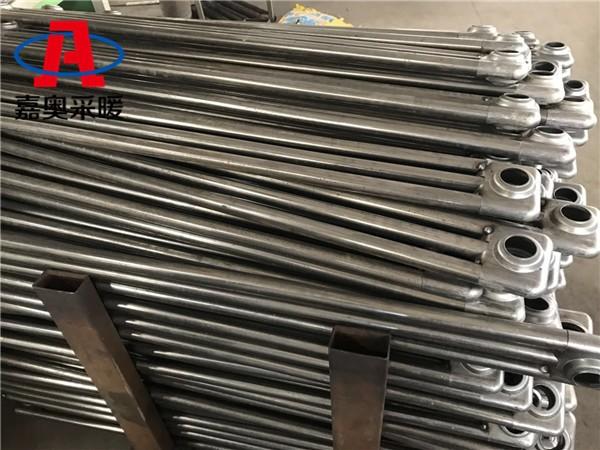 钦州钢三柱暖气片柱数钢制柱型306散热器厂家