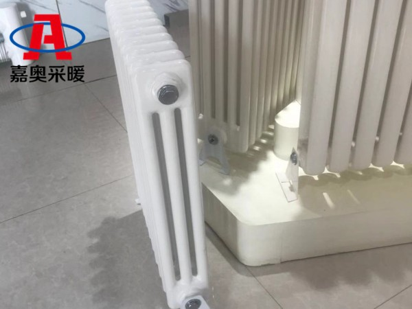 三台qfgz306钢三柱暖气片钢制柱式散热器使用年限