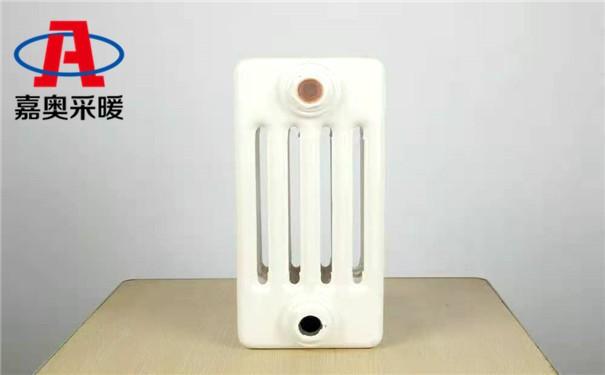 開縣GZ506圓管五柱暖氣片