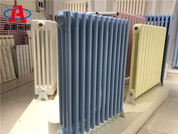 宿豫gz509散热器钢制暖气片
