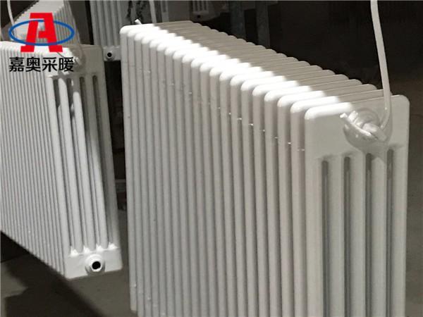 桦川qfgz506暖气片钢制柱式散热器国标