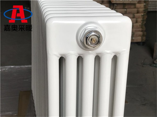 清涧qfgz509钢制散热器生产钢制柱型散热器厂家