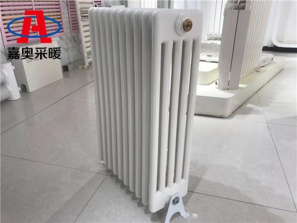 德阳SQGZ509防腐钢五柱暖