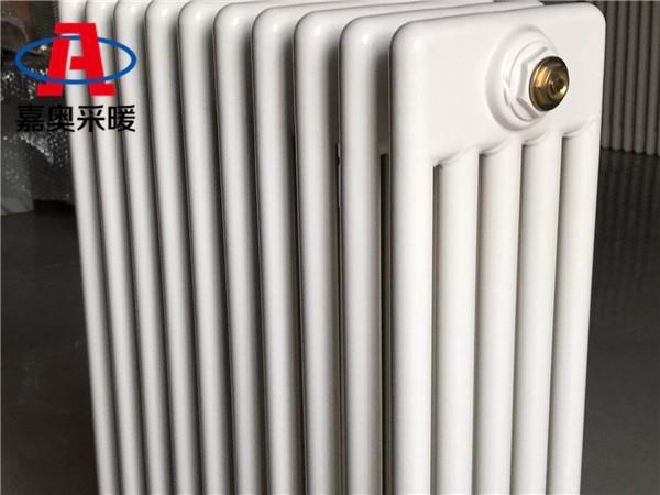 资阳gz509钢制柱型散热器钢柱型散热器规格尺寸
