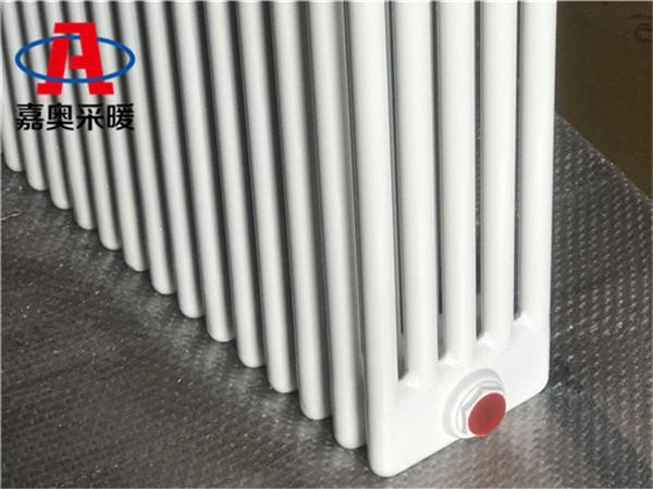 酉阳qfgz509散热器钢制柱型散热器价格