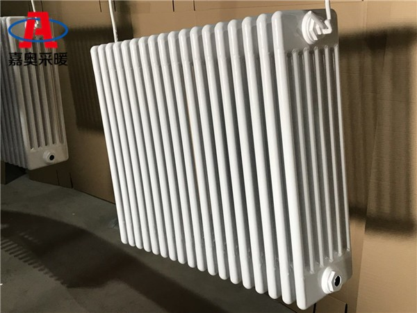 荆州GZ6-600煤改气钢六柱