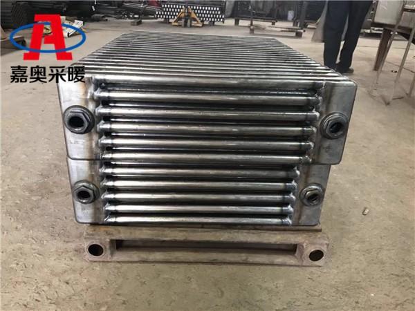 资兴qfgz609钢制散热器钢