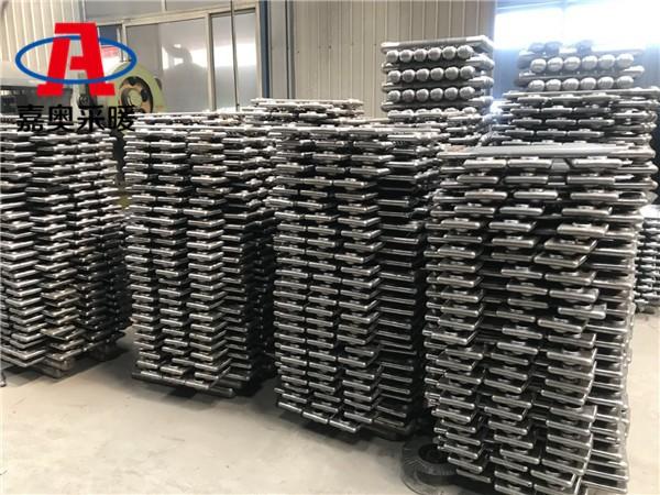 东光钢制柱式散热器gz606内防腐钢制柱型暖气片