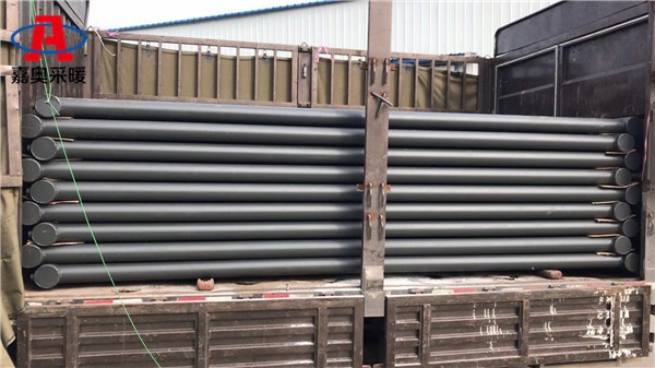 甘孜光排管散热器108-4-1
