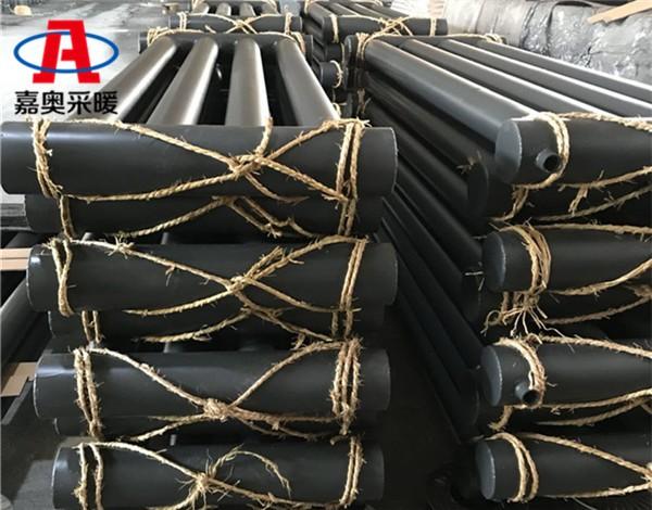 拉萨热水排管散热器D108-3-5B型发电厂散热器