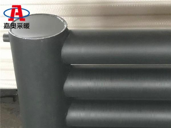 兴义光排管散热器d89-2500-4型价格a型光排管散热器
