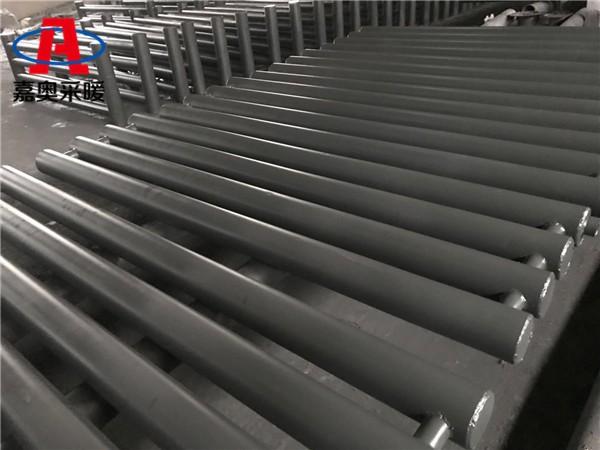 仪陇D133-4500-4大型光排管暖气片