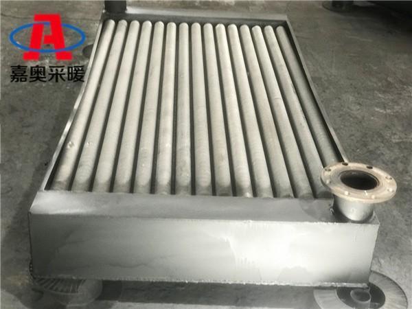 渭源gc6-25/300-1.0翅片管暖气片配件