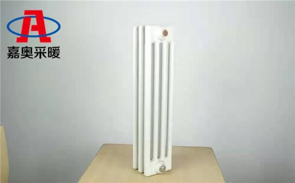 襄樊钢管柱型散热器厂家钢制柱式散热器规格型号