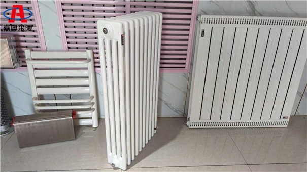 凭祥gg4060钢管四柱型散热器钢制柱式散热器的片数要求
