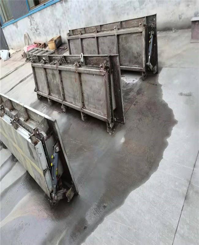 南平门式冲洗系统价格  厂家「品质保障」