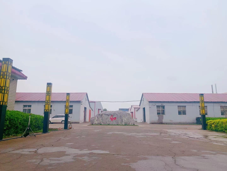 河南省焦作市博爱县全自动五节自动喷灌一定要对开机