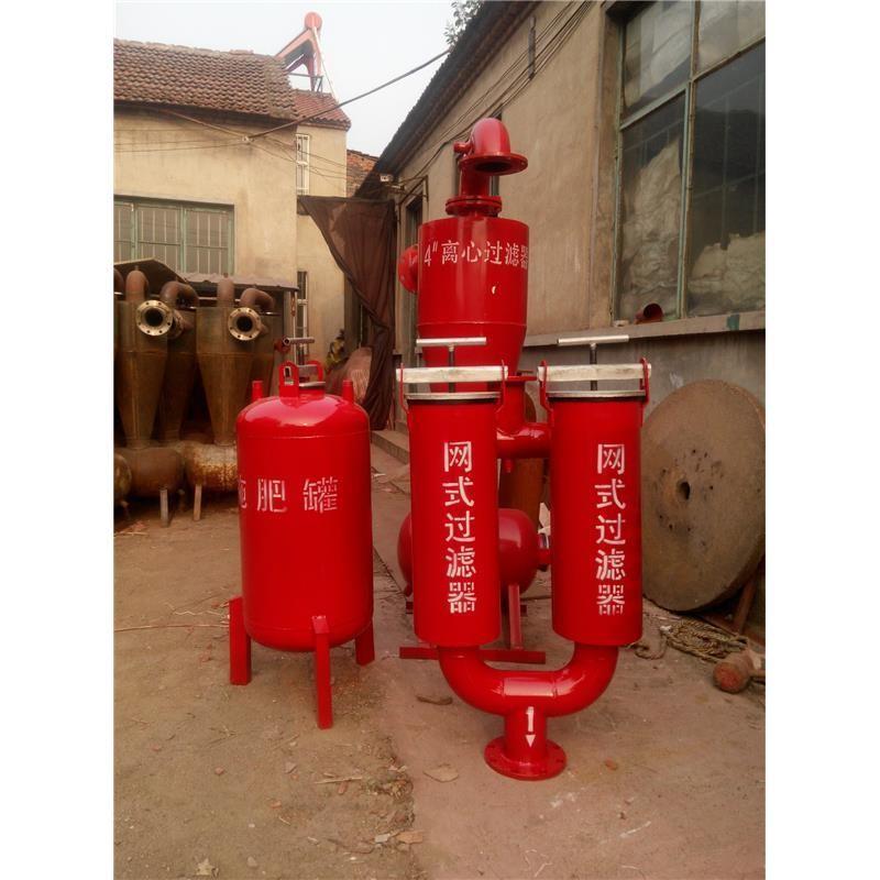 北京北京市崇文区塑料施肥器厂家专业生产